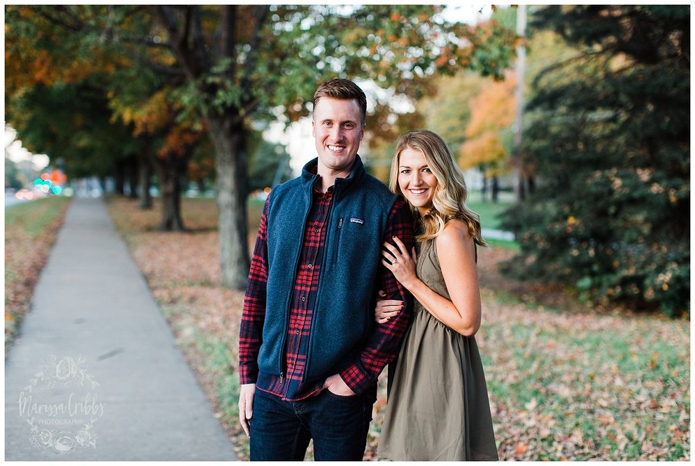 KATE & NATE ENGAGEMENT | NELSON ATKINS | MARISSA CRIBBS PHOTOGRAPHY_3585.jpg