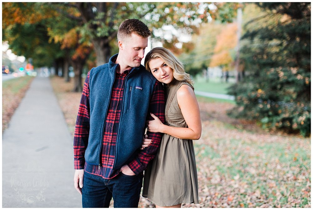 KATE & NATE ENGAGEMENT | NELSON ATKINS | MARISSA CRIBBS PHOTOGRAPHY_3587.jpg