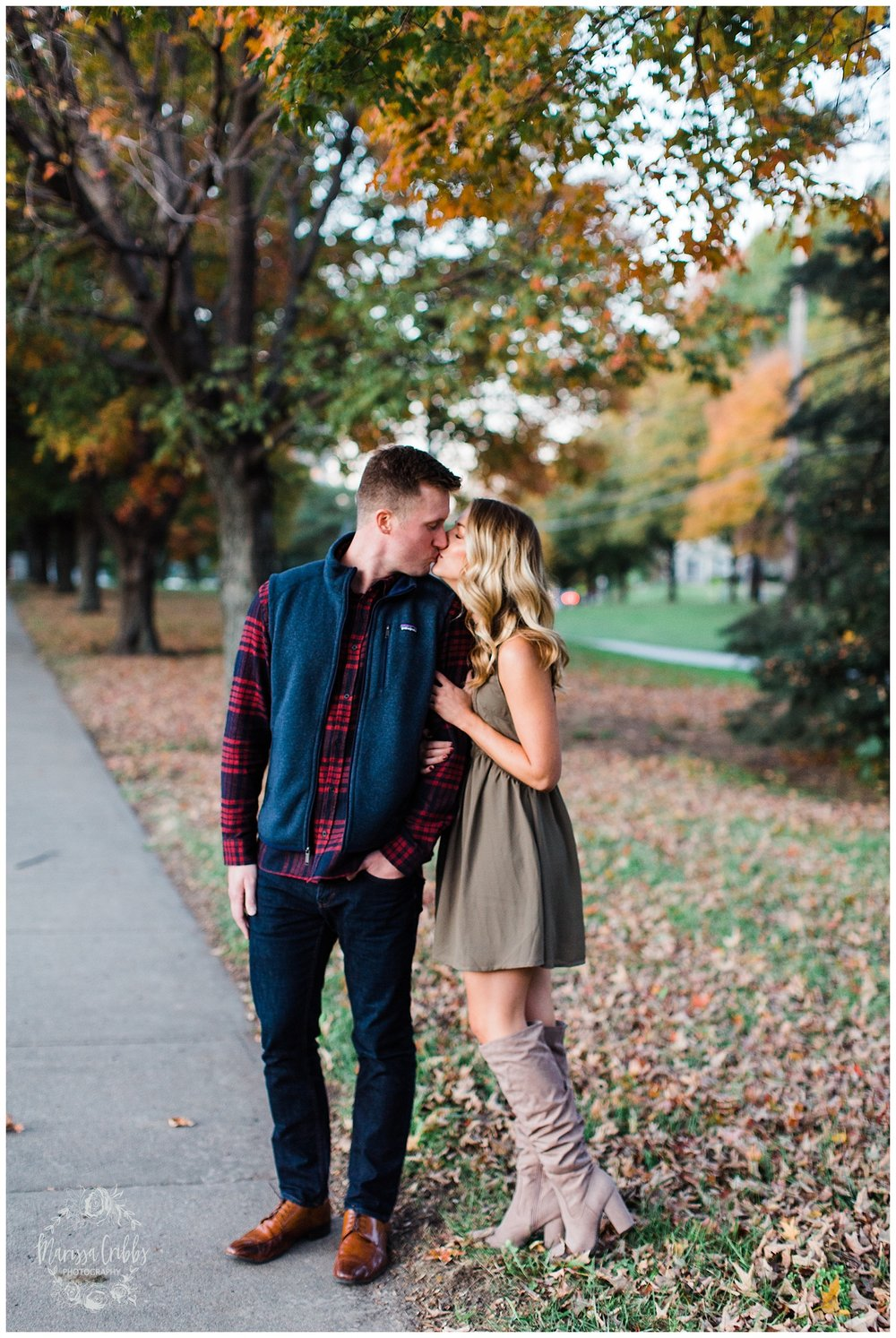 KATE & NATE ENGAGEMENT | NELSON ATKINS | MARISSA CRIBBS PHOTOGRAPHY_3586.jpg