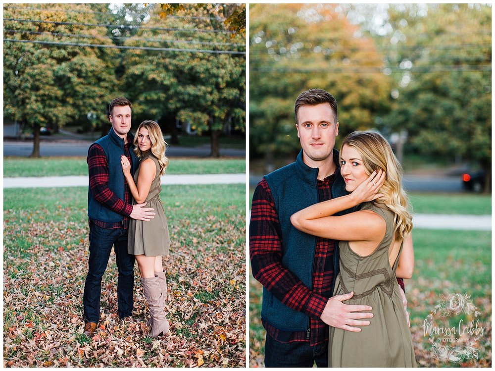 KATE & NATE ENGAGEMENT | NELSON ATKINS | MARISSA CRIBBS PHOTOGRAPHY_3588.jpg