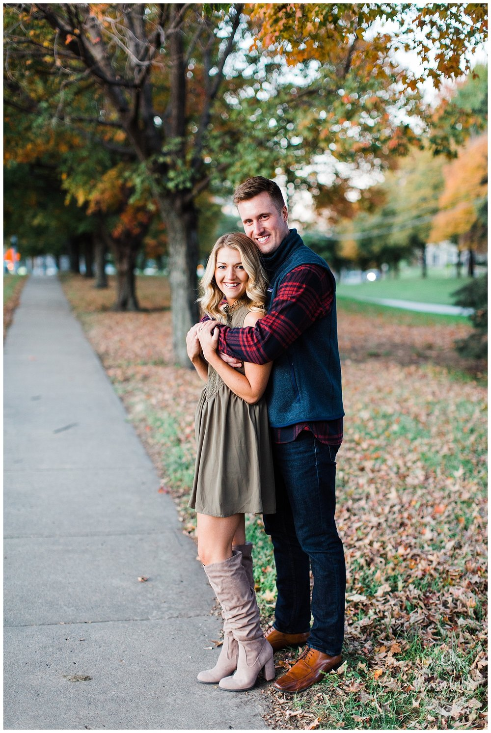 KATE & NATE ENGAGEMENT | NELSON ATKINS | MARISSA CRIBBS PHOTOGRAPHY_3589.jpg