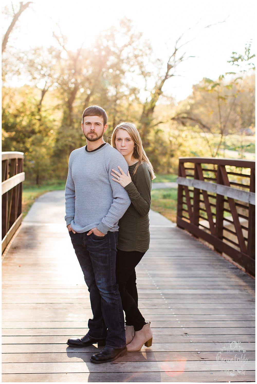 KAT & RYAN ENGAGEMENT | IRONWOODS LODGE | MARISSA CRIBBS PHOTOGRAPHY_3593.jpg