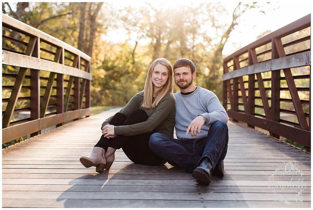 KAT & RYAN ENGAGEMENT | IRONWOODS LODGE | MARISSA CRIBBS PHOTOGRAPHY_3594.jpg