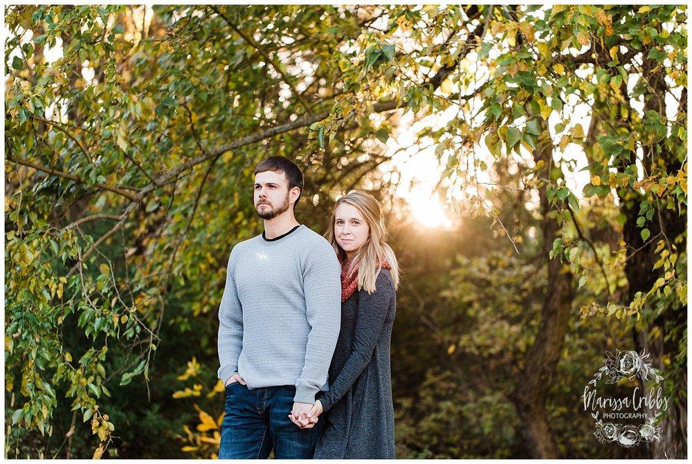 KAT & RYAN ENGAGEMENT | IRONWOODS LODGE | MARISSA CRIBBS PHOTOGRAPHY_3599.jpg