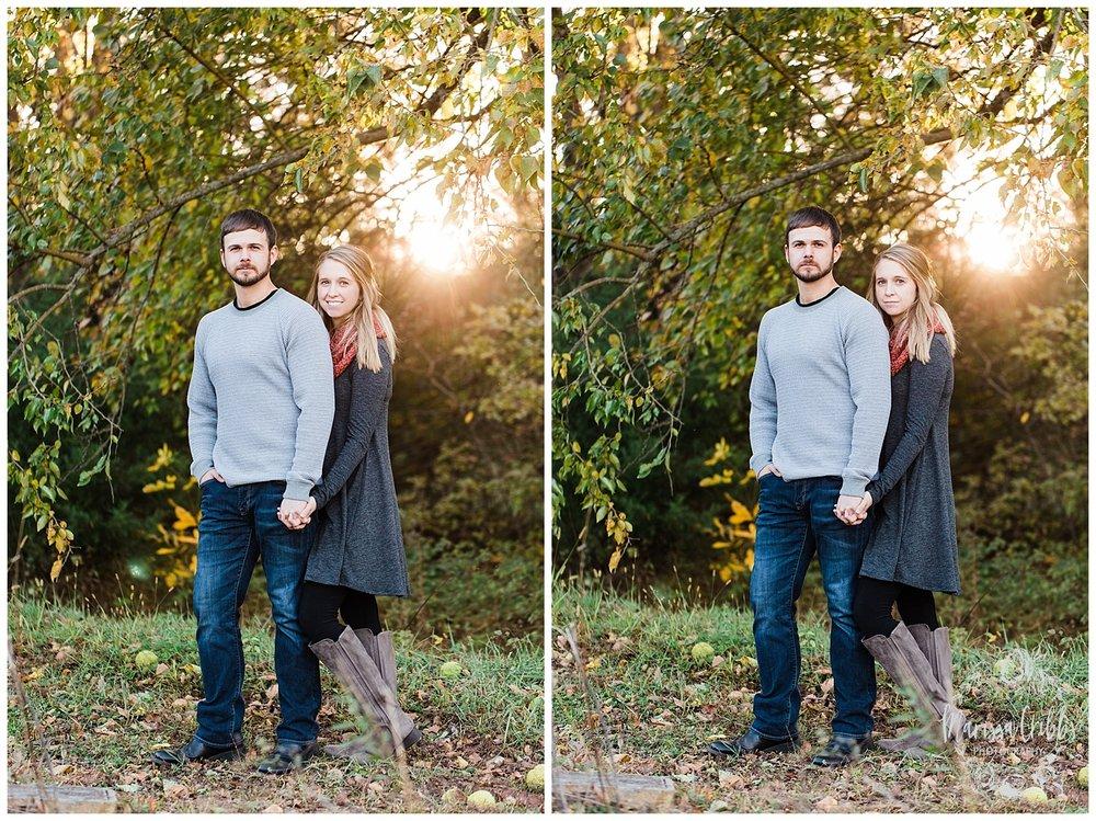KAT & RYAN ENGAGEMENT | IRONWOODS LODGE | MARISSA CRIBBS PHOTOGRAPHY_3598.jpg