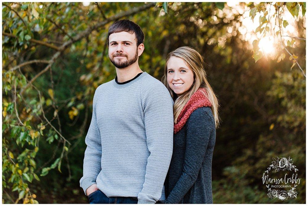 KAT & RYAN ENGAGEMENT | IRONWOODS LODGE | MARISSA CRIBBS PHOTOGRAPHY_3600.jpg