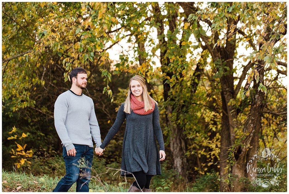KAT & RYAN ENGAGEMENT | IRONWOODS LODGE | MARISSA CRIBBS PHOTOGRAPHY_3602.jpg
