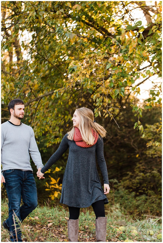 KAT & RYAN ENGAGEMENT | IRONWOODS LODGE | MARISSA CRIBBS PHOTOGRAPHY_3601.jpg