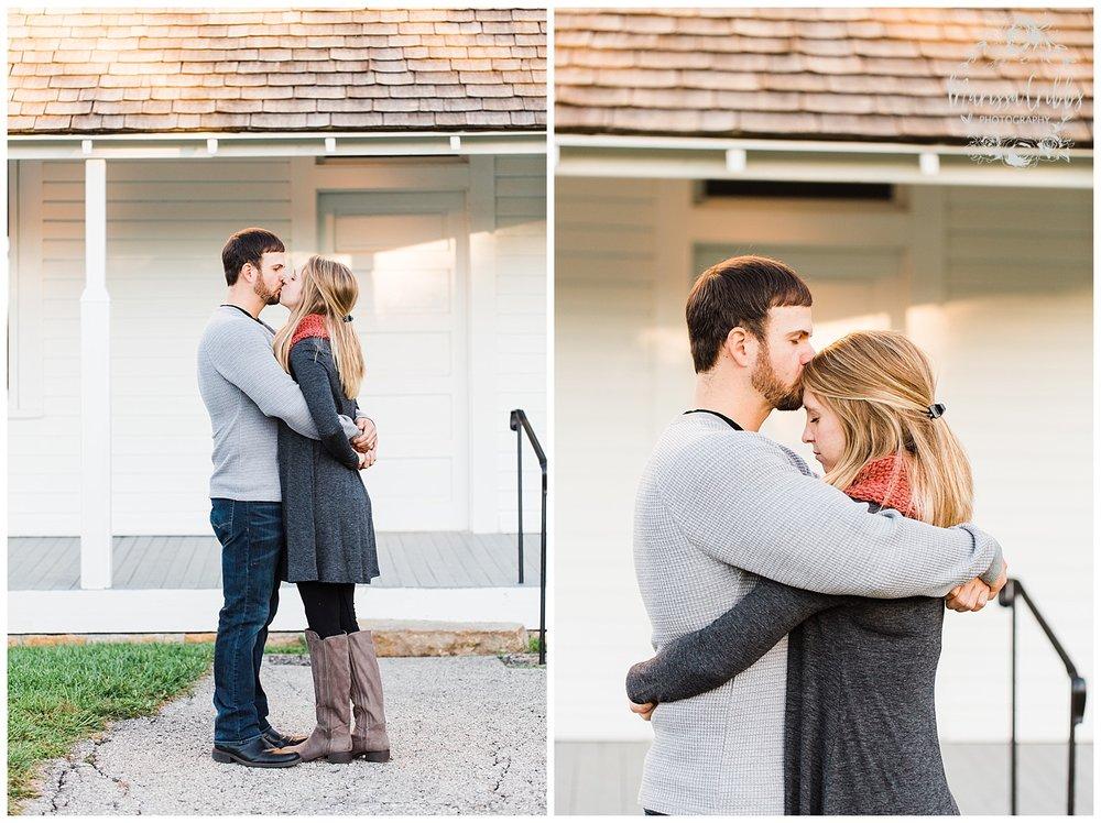 KAT & RYAN ENGAGEMENT | IRONWOODS LODGE | MARISSA CRIBBS PHOTOGRAPHY_3603.jpg