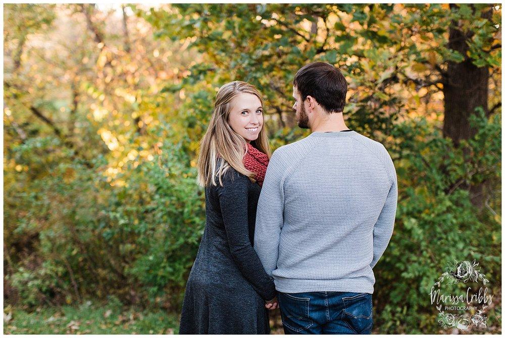 KAT & RYAN ENGAGEMENT | IRONWOODS LODGE | MARISSA CRIBBS PHOTOGRAPHY_3607.jpg