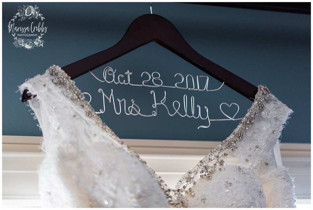 KELLY WEDDING | VENUE AT WILLOW CREEK | MARISSA CRIBBS PHOTOGRAPHY_3655.jpg