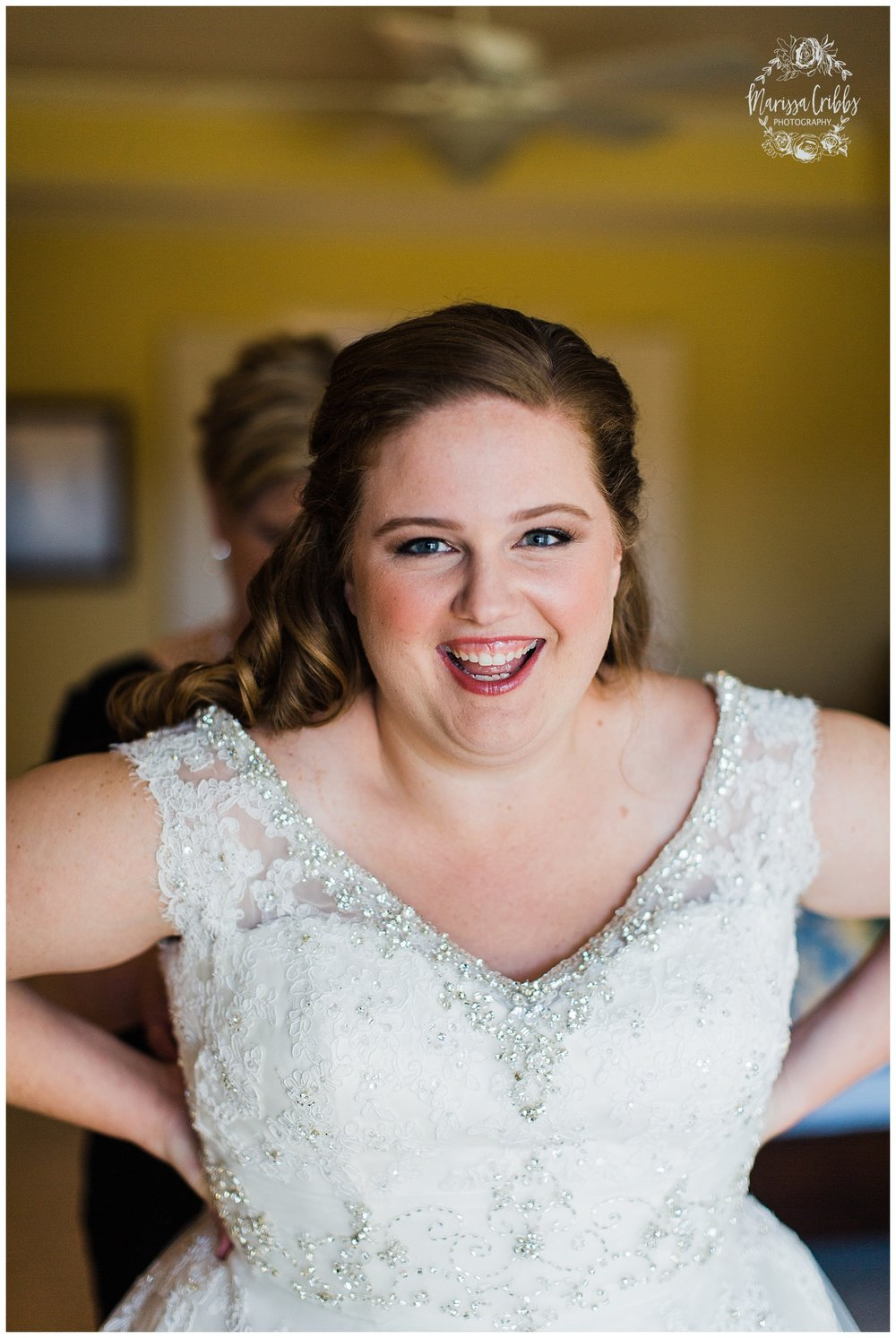 KELLY WEDDING | VENUE AT WILLOW CREEK | MARISSA CRIBBS PHOTOGRAPHY_3668.jpg