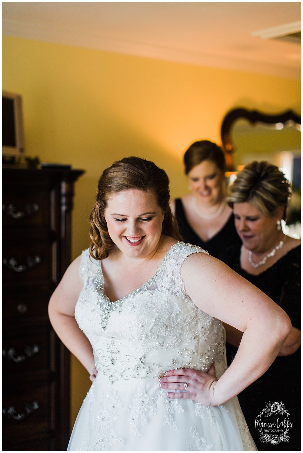 KELLY WEDDING | VENUE AT WILLOW CREEK | MARISSA CRIBBS PHOTOGRAPHY_3670.jpg