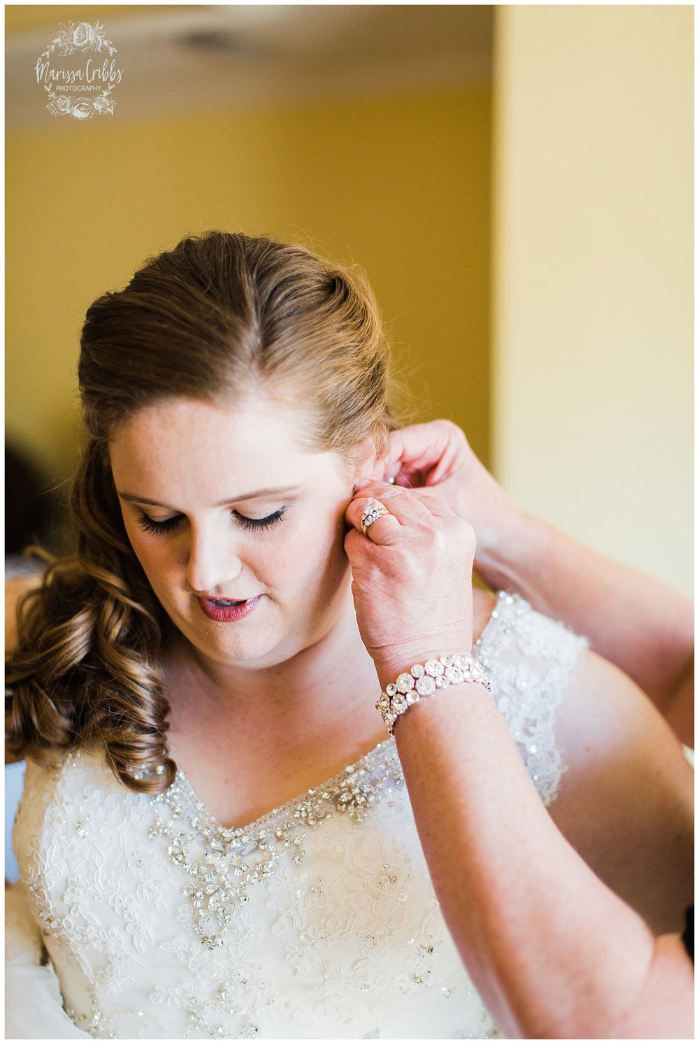KELLY WEDDING | VENUE AT WILLOW CREEK | MARISSA CRIBBS PHOTOGRAPHY_3673.jpg
