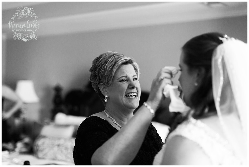 KELLY WEDDING | VENUE AT WILLOW CREEK | MARISSA CRIBBS PHOTOGRAPHY_3676.jpg