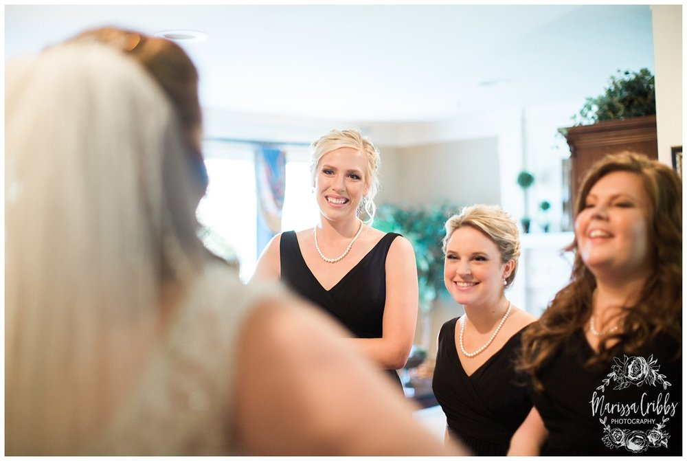 KELLY WEDDING | VENUE AT WILLOW CREEK | MARISSA CRIBBS PHOTOGRAPHY_3681.jpg