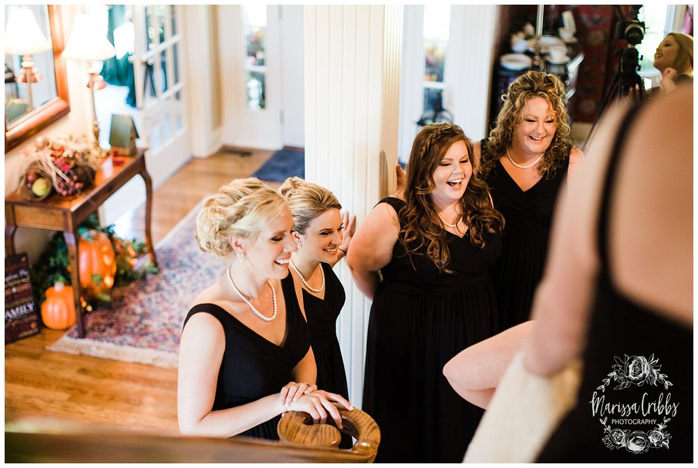 KELLY WEDDING | VENUE AT WILLOW CREEK | MARISSA CRIBBS PHOTOGRAPHY_3680.jpg