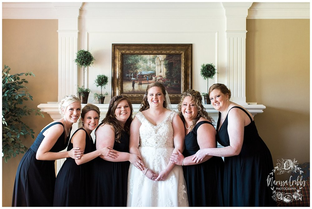 KELLY WEDDING | VENUE AT WILLOW CREEK | MARISSA CRIBBS PHOTOGRAPHY_3682.jpg