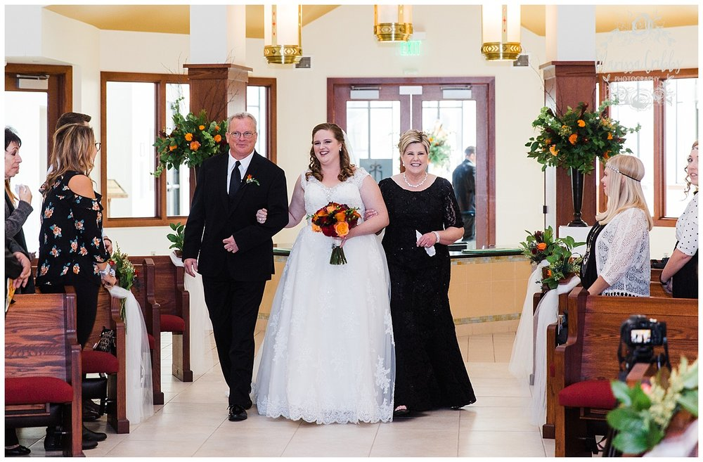 KELLY WEDDING | VENUE AT WILLOW CREEK | MARISSA CRIBBS PHOTOGRAPHY_3696.jpg