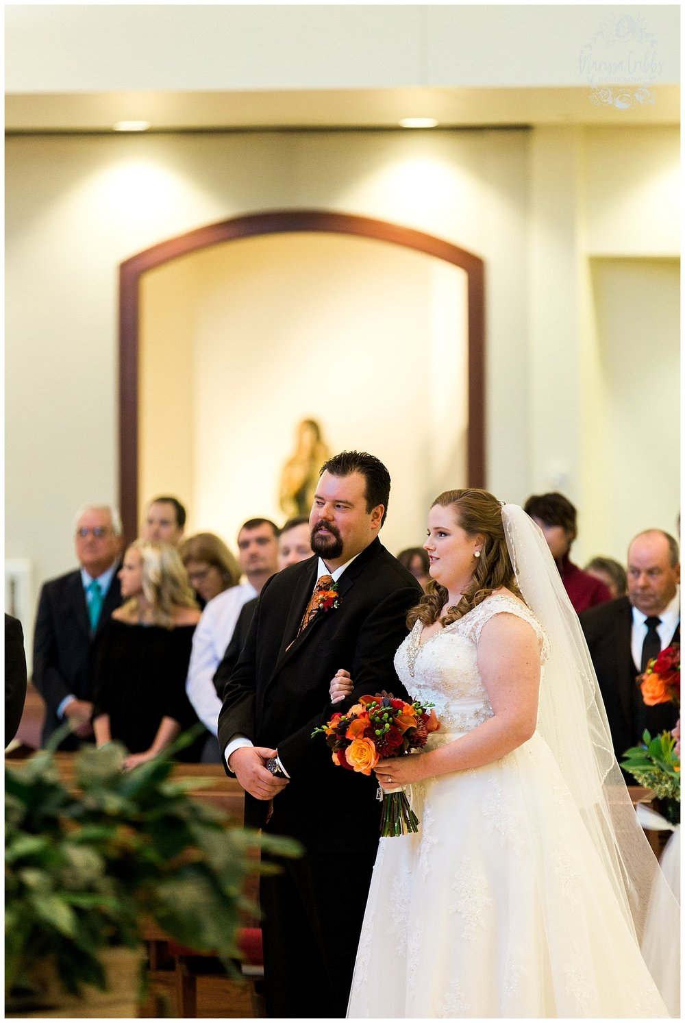 KELLY WEDDING | VENUE AT WILLOW CREEK | MARISSA CRIBBS PHOTOGRAPHY_3701.jpg