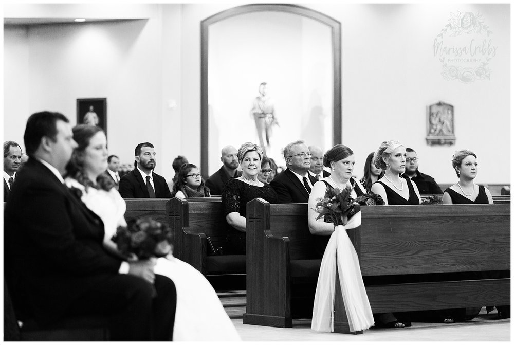 KELLY WEDDING | VENUE AT WILLOW CREEK | MARISSA CRIBBS PHOTOGRAPHY_3709.jpg