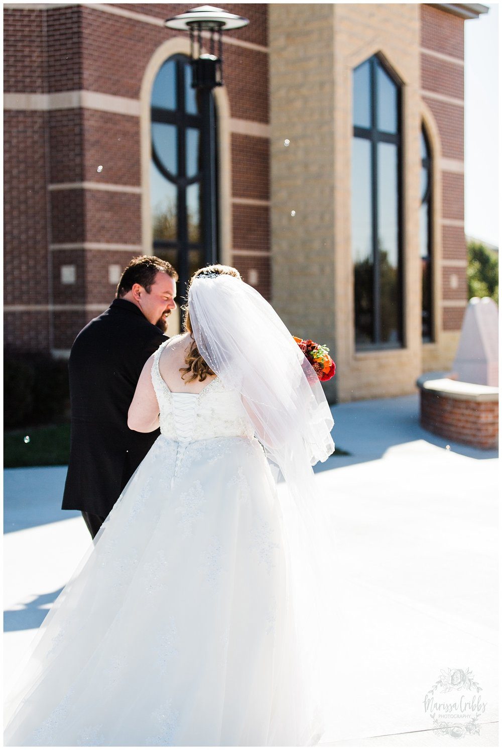 KELLY WEDDING | VENUE AT WILLOW CREEK | MARISSA CRIBBS PHOTOGRAPHY_3717.jpg