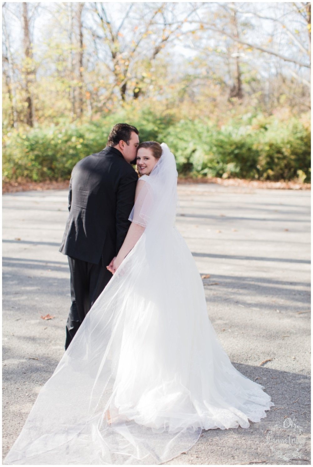 KELLY WEDDING | VENUE AT WILLOW CREEK | MARISSA CRIBBS PHOTOGRAPHY_3729.jpg