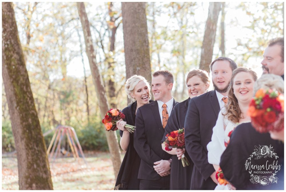 KELLY WEDDING | VENUE AT WILLOW CREEK | MARISSA CRIBBS PHOTOGRAPHY_3731.jpg