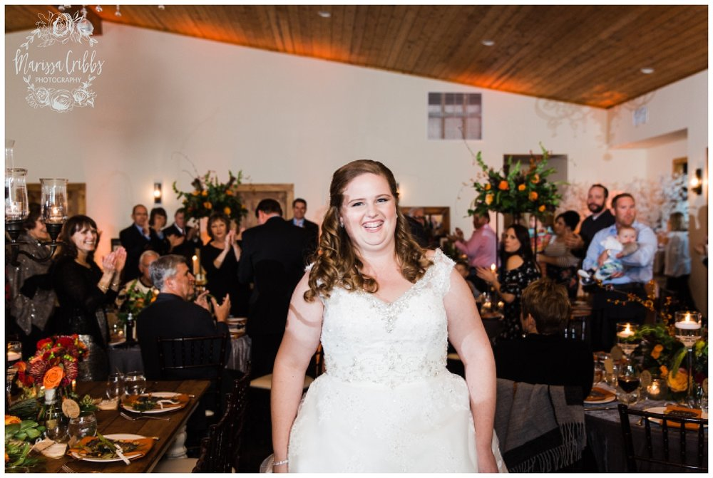 KELLY WEDDING | VENUE AT WILLOW CREEK | MARISSA CRIBBS PHOTOGRAPHY_3757.jpg