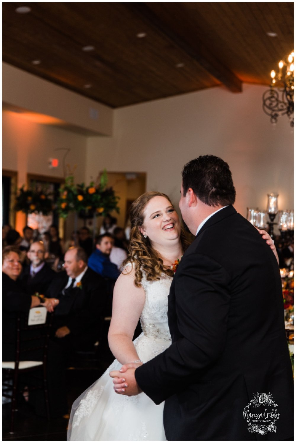 KELLY WEDDING | VENUE AT WILLOW CREEK | MARISSA CRIBBS PHOTOGRAPHY_3758.jpg