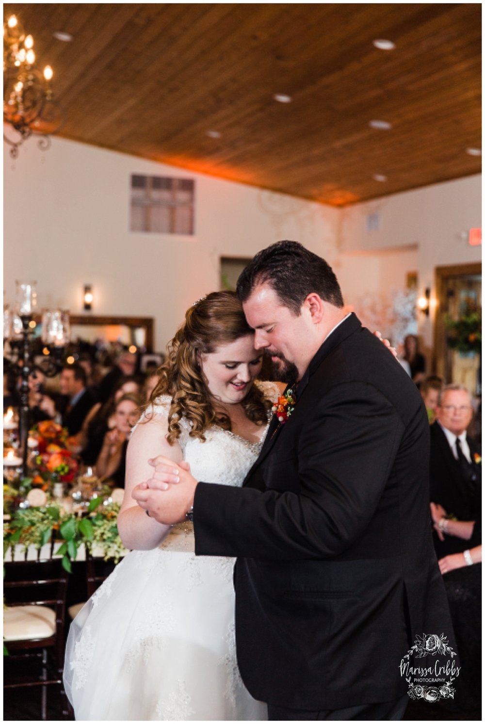 KELLY WEDDING | VENUE AT WILLOW CREEK | MARISSA CRIBBS PHOTOGRAPHY_3759.jpg