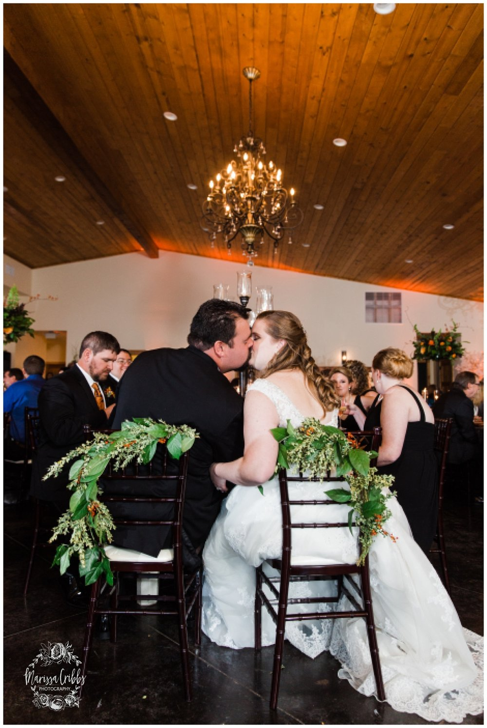 KELLY WEDDING | VENUE AT WILLOW CREEK | MARISSA CRIBBS PHOTOGRAPHY_3761.jpg