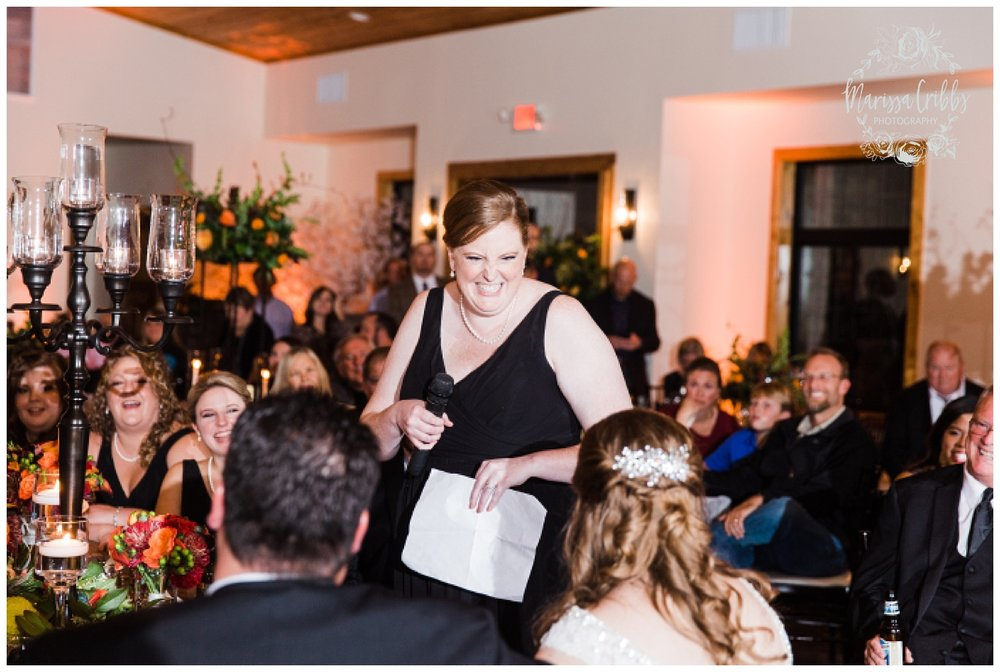 KELLY WEDDING | VENUE AT WILLOW CREEK | MARISSA CRIBBS PHOTOGRAPHY_3770.jpg