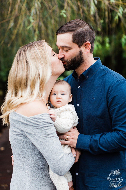 MILLER FAMILY LOOSE PARK | MARISSA CRIBBS PHOTOGRAPHY | KC FAMILY PHOTOGRAPHY_3790.jpg