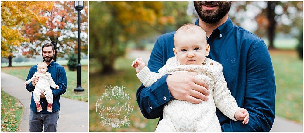 MILLER FAMILY LOOSE PARK | MARISSA CRIBBS PHOTOGRAPHY | KC FAMILY PHOTOGRAPHY_3792.jpg