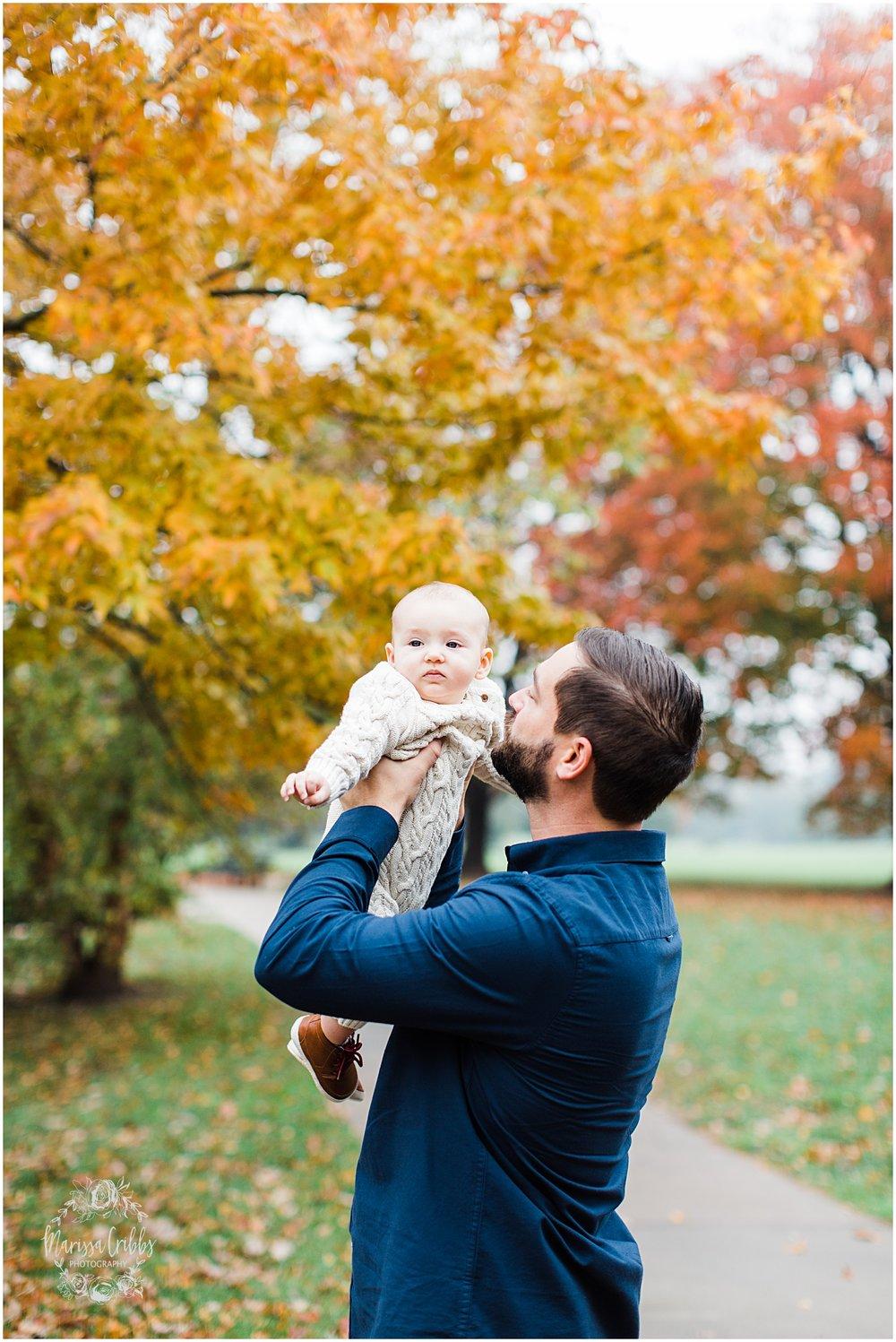 MILLER FAMILY LOOSE PARK | MARISSA CRIBBS PHOTOGRAPHY | KC FAMILY PHOTOGRAPHY_3793.jpg