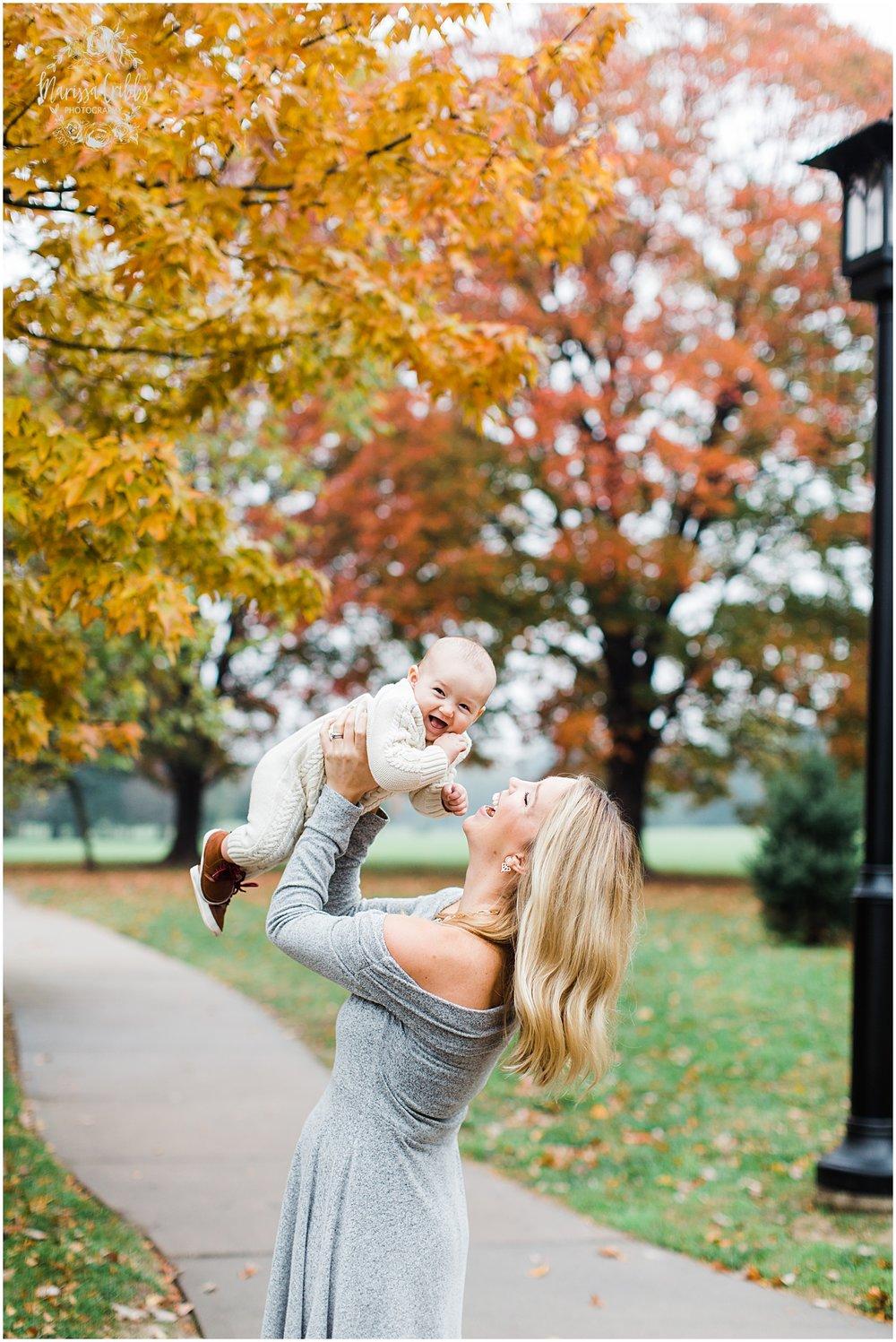 MILLER FAMILY LOOSE PARK | MARISSA CRIBBS PHOTOGRAPHY | KC FAMILY PHOTOGRAPHY_3794.jpg