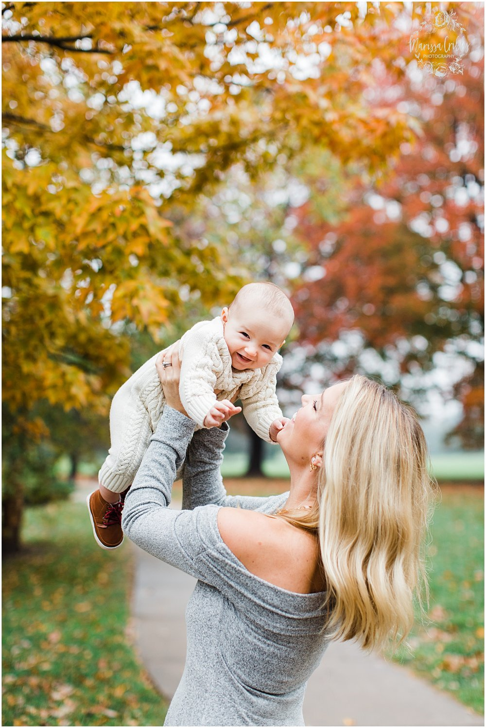 MILLER FAMILY LOOSE PARK | MARISSA CRIBBS PHOTOGRAPHY | KC FAMILY PHOTOGRAPHY_3795.jpg