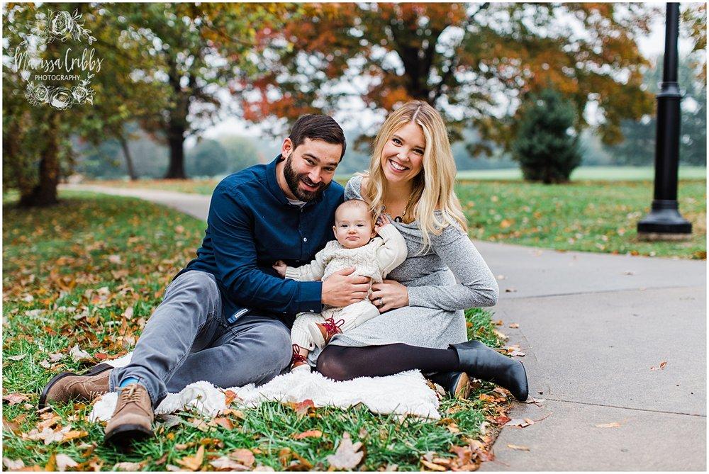 MILLER FAMILY LOOSE PARK | MARISSA CRIBBS PHOTOGRAPHY | KC FAMILY PHOTOGRAPHY_3798.jpg