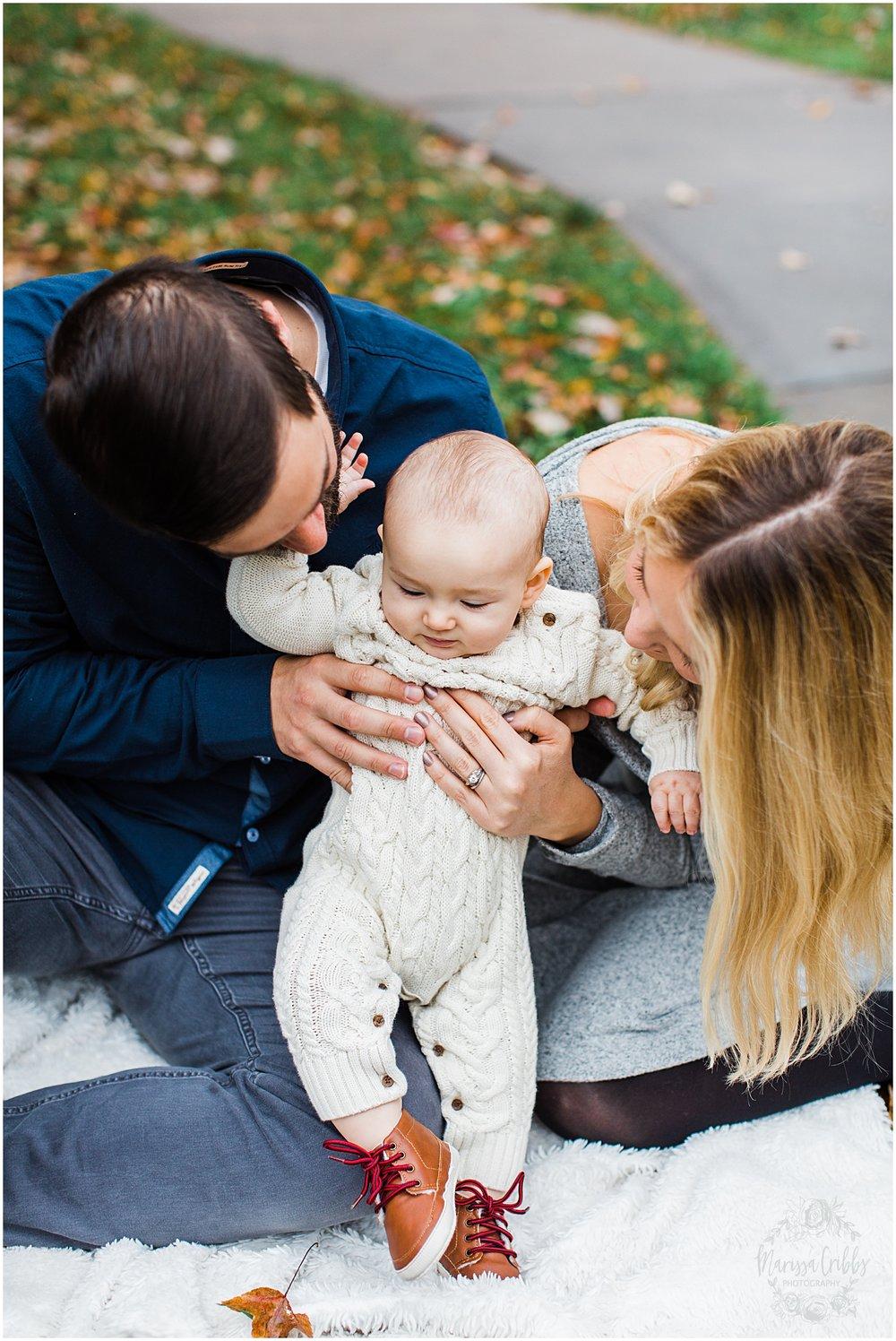 MILLER FAMILY LOOSE PARK | MARISSA CRIBBS PHOTOGRAPHY | KC FAMILY PHOTOGRAPHY_3799.jpg