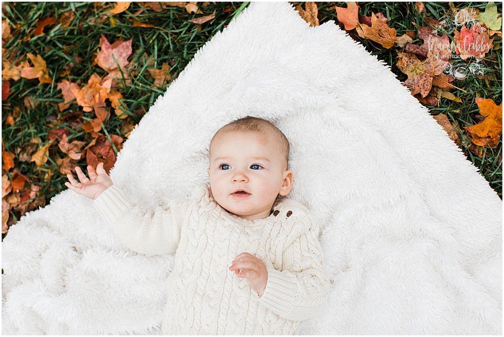 MILLER FAMILY LOOSE PARK | MARISSA CRIBBS PHOTOGRAPHY | KC FAMILY PHOTOGRAPHY_3803.jpg