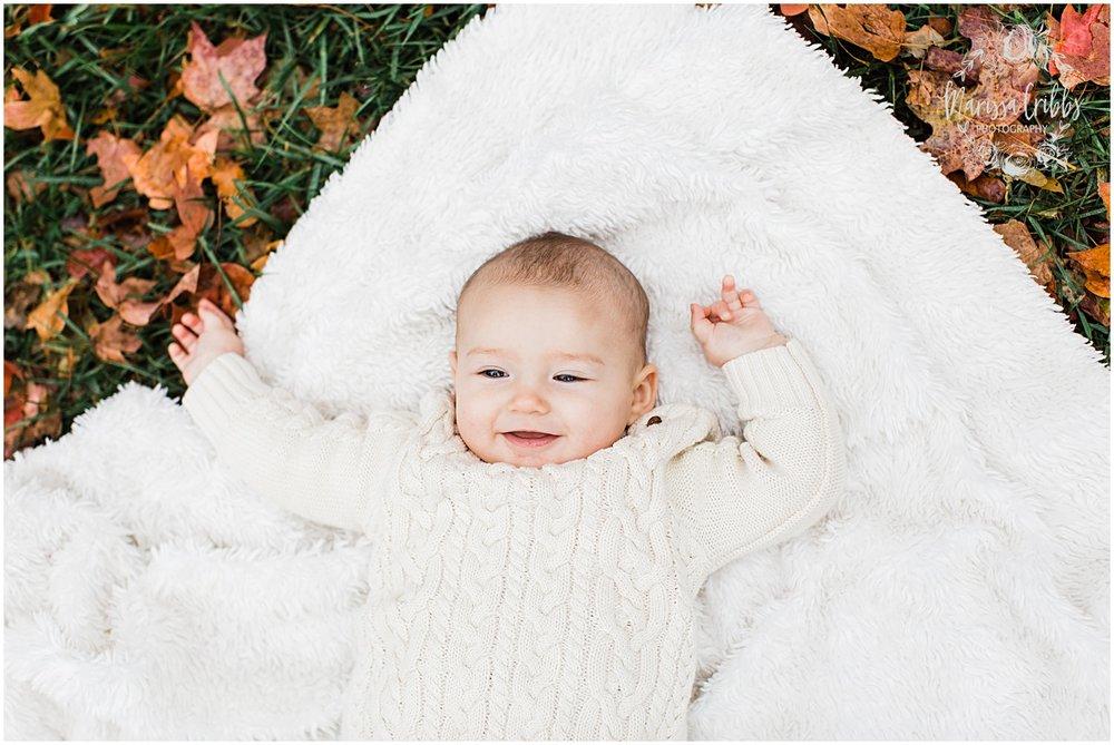 MILLER FAMILY LOOSE PARK | MARISSA CRIBBS PHOTOGRAPHY | KC FAMILY PHOTOGRAPHY_3804.jpg