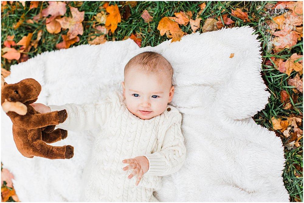 MILLER FAMILY LOOSE PARK | MARISSA CRIBBS PHOTOGRAPHY | KC FAMILY PHOTOGRAPHY_3806.jpg