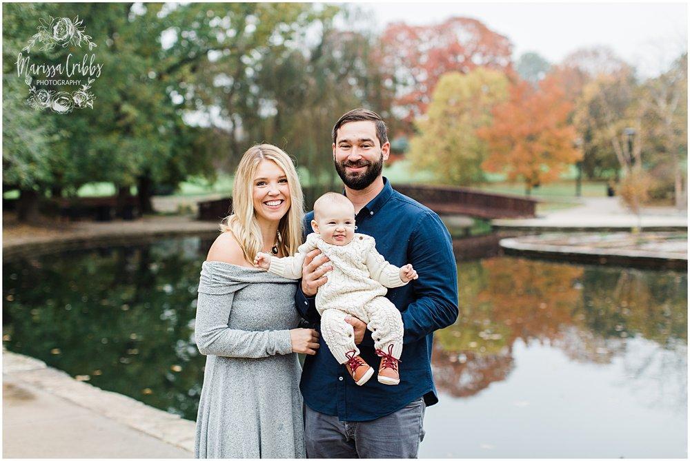MILLER FAMILY LOOSE PARK | MARISSA CRIBBS PHOTOGRAPHY | KC FAMILY PHOTOGRAPHY_3811.jpg