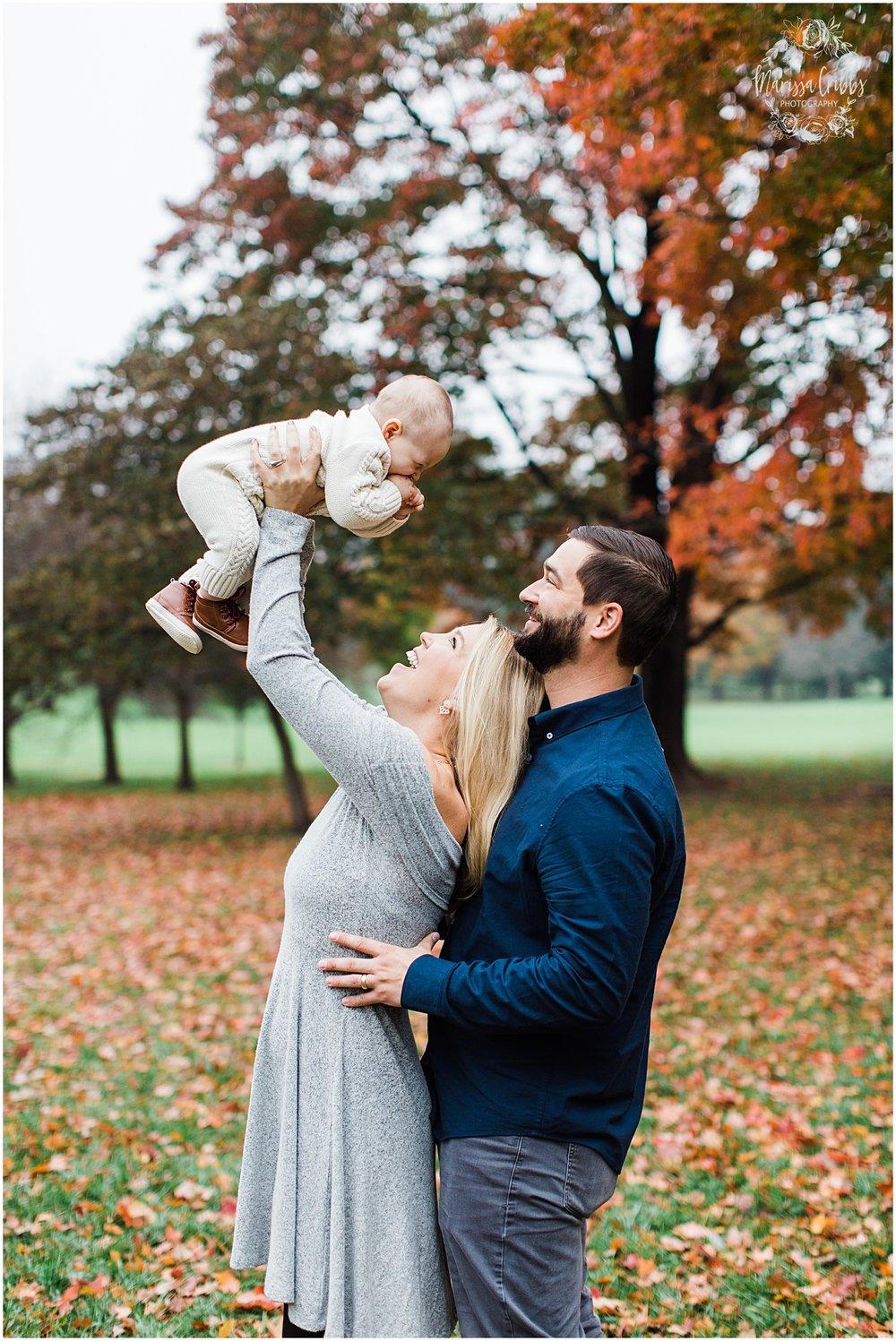 MILLER FAMILY LOOSE PARK | MARISSA CRIBBS PHOTOGRAPHY | KC FAMILY PHOTOGRAPHY_3810.jpg