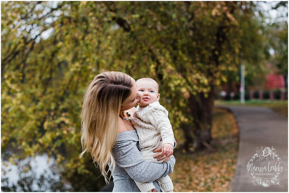 MILLER FAMILY LOOSE PARK | MARISSA CRIBBS PHOTOGRAPHY | KC FAMILY PHOTOGRAPHY_3814.jpg