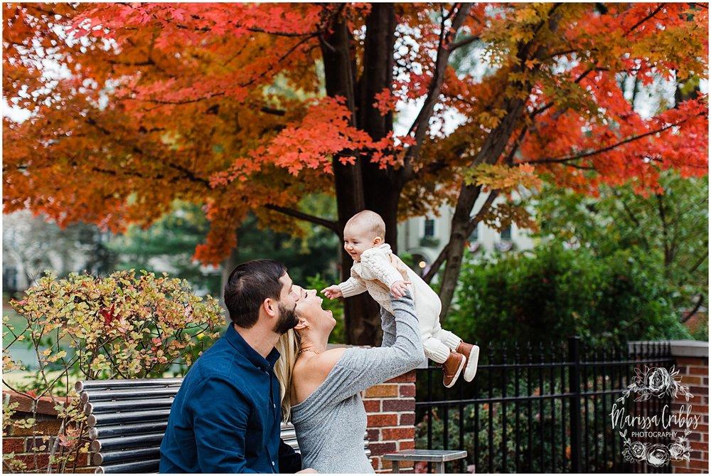 MILLER FAMILY LOOSE PARK | MARISSA CRIBBS PHOTOGRAPHY | KC FAMILY PHOTOGRAPHY_3817.jpg