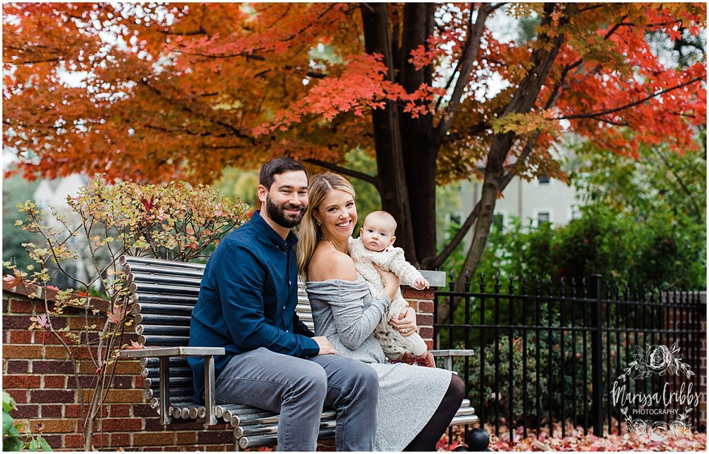 MILLER FAMILY LOOSE PARK | MARISSA CRIBBS PHOTOGRAPHY | KC FAMILY PHOTOGRAPHY_3818.jpg
