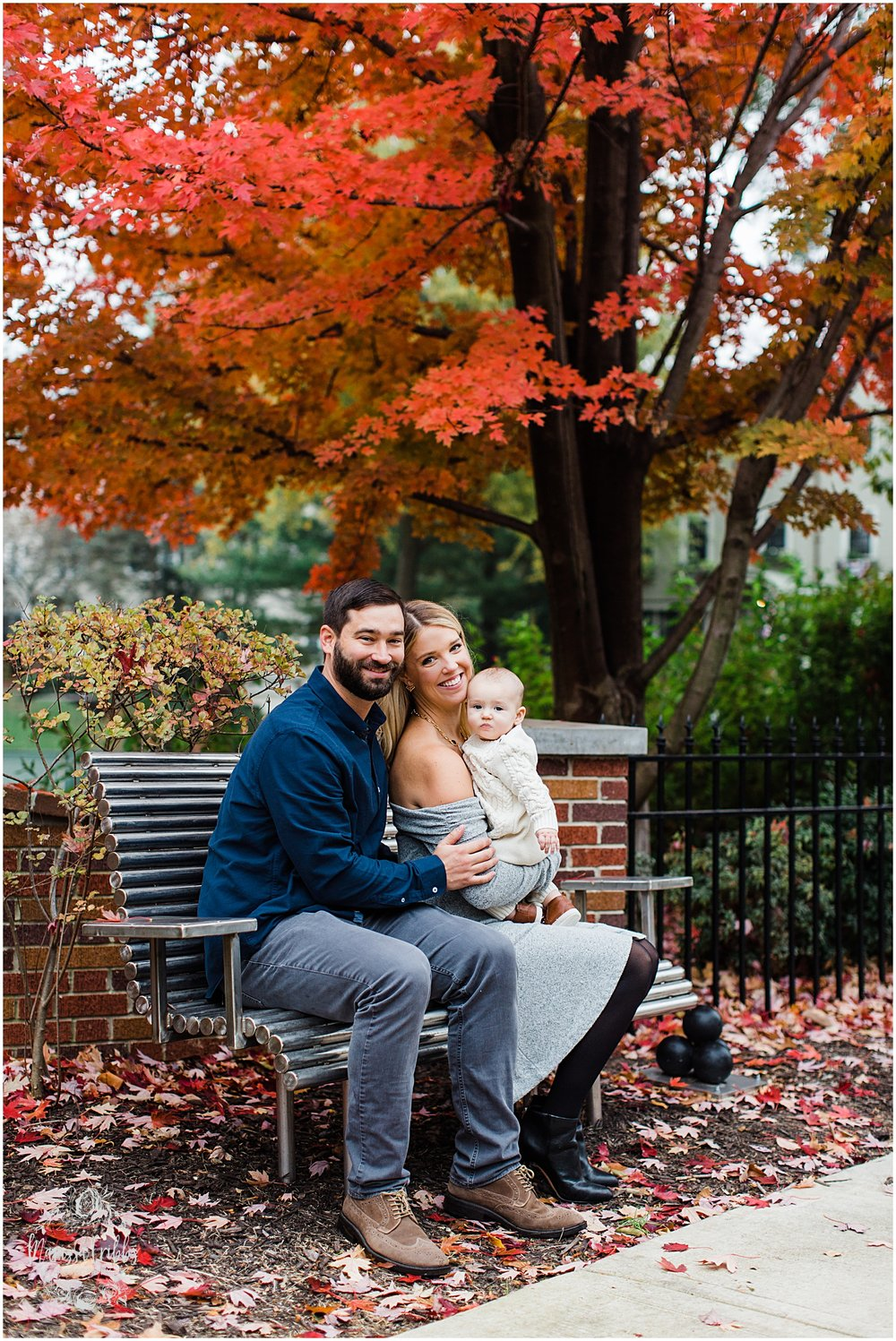 MILLER FAMILY LOOSE PARK | MARISSA CRIBBS PHOTOGRAPHY | KC FAMILY PHOTOGRAPHY_3816.jpg