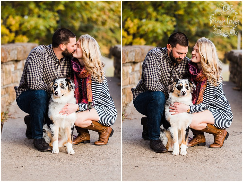 ABBY AND CHARLIE LAWRENCE ENGAGEMENT | MARISSA CRIBBS PHOTOGRAPHY_3831.jpg